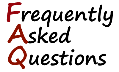 Bible FAQ - Frequently Asked Questions about the Bible