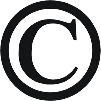 Copyright Notices and Terms of Use